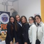 allievi foto claudia 4