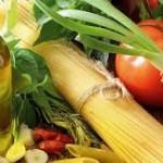 dieta mediterrane immagini