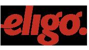 eligo_logo