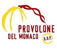 provolone monaco logo