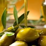 olio-marulli e olive