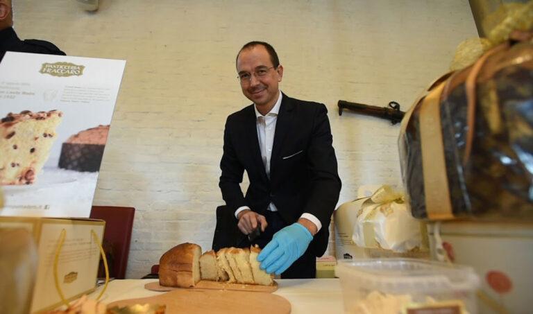 Girogusto torna a Berlino come vetrina eccellente al food del Belpaese
