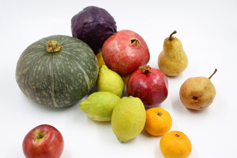 Tropical Fruits, la rivoluzione bio dei 30 anni al centro storico di Napoli