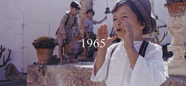 """La Torrente: """"Oggi come Ieri"""", il sapore senza età della tradizione"""
