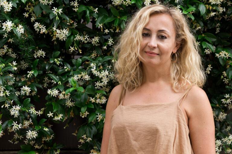 Sogni e attualità nell'intervista ad Antonella Capobianco per il suo libro